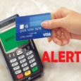 Duty On Financial Institution To Reverse Unauthorized Debit